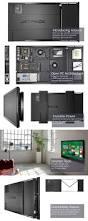 Technology Home 145 Best Nerdpr0n Images On Pinterest Cameras Product Design