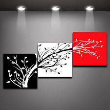 Cheap Home Decor From China by 126 Best Oil Painting Images On Pinterest Oil Paintings Chinese