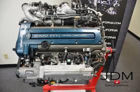 nissan 350z jdm parts jdm toyota 2jzgte vvt i engine with z33 cd09 350z manual 6 speed