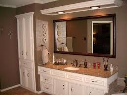 traditional bathroom ideas designs u0026 pictures
