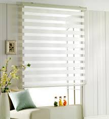 home decor 3 day blinds sell this house extreme 3 day blinds