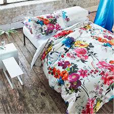Best Brand Bed Sheets Best 25 Floral Bedding Ideas On Pinterest Floral Bedroom