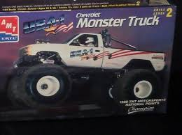 snake bite monster truck ebay