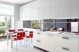 wellington kitchen builders hettich robert malcom new kitchen