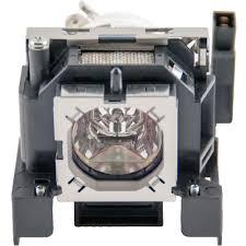 promethean prm30 poa lmp140 lamp topbulb