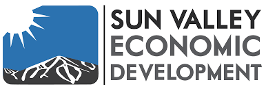 economic development welcome sunvalleyeconomy org