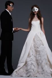 katy perry wedding dress is katy perry engaged 5 worthy wedding dresses for