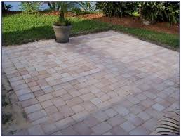 Patio Paver Calculator Paver Patio Calculator Patios Home Decorating Ideas Patio