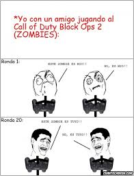 Call Of Duty Black Ops 2 Memes - black ops meme by osteguin21 memedroid