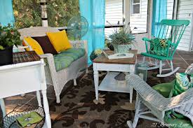 tree shop furniture decor uncategorized