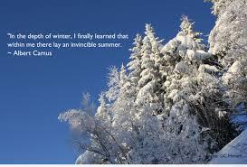 depth of winter solstice quote