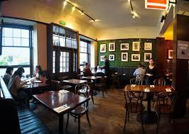 indian restaurant glasgow save up india s cafe restaurants in finnieston glasgow