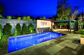 furniture lovely swimming pool design ideas landscaping and