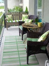 Patio Furniture Design Ideas Apartment Patio Furniture Architecture Design Ideas Patio