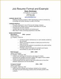 resume objective writing tips summer job resume objective examples dalarcon com resume objective examples how to write a resume objective