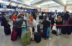 black friday delta airlines delta air lines ceo apologizes after mass flight cancellations