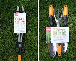 Gardening Tools Amazon by Gardening Tools Packaging Design On Behance Packaging