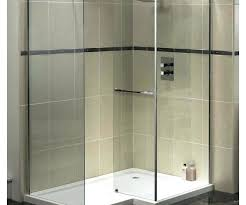 Bathroom Shower Stall Kits Compact Shower Stall Small Shower Stalls Bathroom Shower Stalls