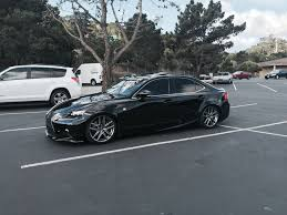 lexus rc 350 blacked out abrahamazing build 14 f sport 350 black clublexus lexus forum