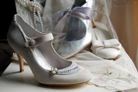 vintage style wedding shoes new shoes new designers high society bridal