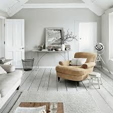 wohnideen in grau wei wohnideen wohnzimmer grau braun möbelideen