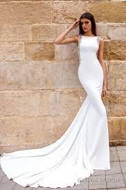design wedding dress wedding dress design 1000 ideas about modern wedding