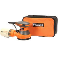 home depot sequim black friday wagner 4 1 2 in paint eater disc sander 0513040 the home depot