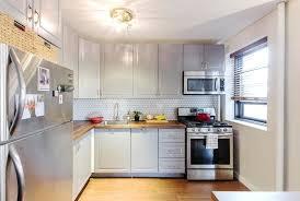 cabinets to go vs ikea cabinets to go vs ikea sweeten m apartment kitchen cabinets ikea uk