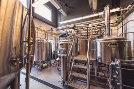 hog river brewing hartford u0027s craft brewery