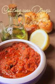 cuisine tomate caviar de tomates fraiches recettes faciles recettes rapides de