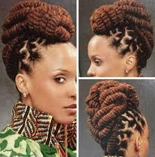 african braided updo hairstyles braid hairstyles braid hair braid
