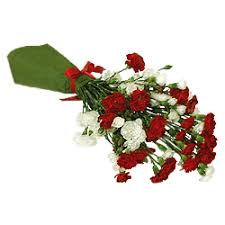 send flowers nyc send flowers to new york delivery of flowers new york