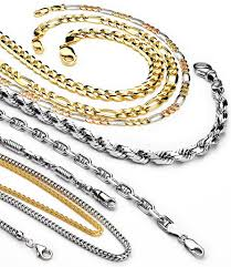 chain necklace white gold images Gold chains white gold necklaces 18k gold chains sarraf jpg