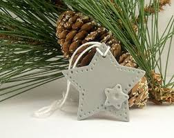 polymer clay home decor 55 best polymer clay snowflakes images on pinterest cold