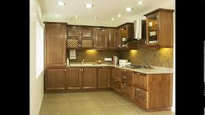indian style kitchen design indian style small kitchen design youtube