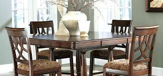 Used Dining Room Furniture Toronto Dining Room Furniture Stores Dining Room Dining Table Chairs Sale