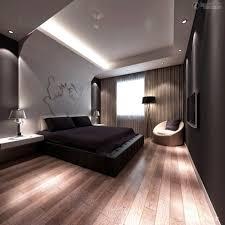 chambre moderne noir et blanc chambre moderne noir et blanc avec blanche modern bedroom designs