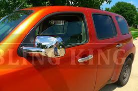 2006 Chevy Hhr Interior Door Handle Chevy Door Trim U0026 1946 Chevy Coupe Rh Door Molding 191946 Chevy
