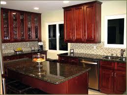 kitchen cabinets oakland cabinets etc salina ks beyond reviews home depot lowes