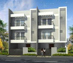 vastu south facing house plan house plans for 30x30 900sqft with north facing enterence gharexpert