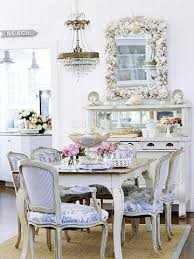 Country French Dining Room Chairs Beachside Cottage Decorating Country French Antique Chairs And