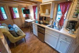 tiny house square footage tiny house chores what can you expect for 135 square feet