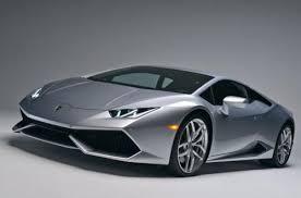 lamborghini car price list lamborghini cars price list australia 2015 surfolks