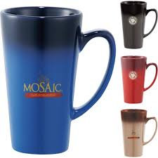 marvelous promo logo mugs 15 for logo design inspiration with