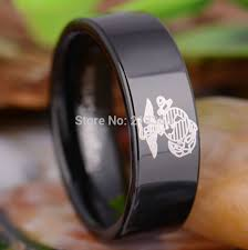 marine wedding rings compare prices on marine us army shopping buy low price