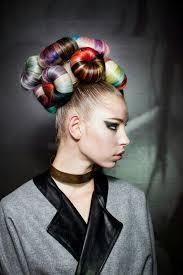 history of avant garde hairstyles best 25 avant garde hairstyles ideas on pinterest avant garde