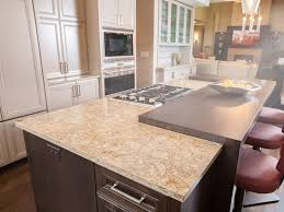 Kitchen Cabinets Portland Oregon Quartz Countertops Portland Oregon Floors 55