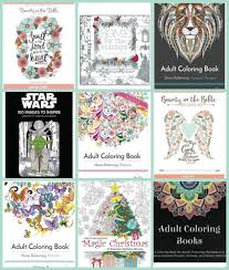 deals coloring books amazon passionate penny