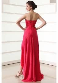 uk cheap formal gowns formal evening dresses long u0026short formal