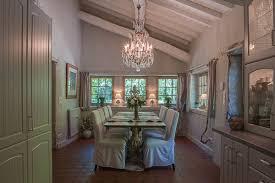 chambre d hote de charme lyon chambres d hôtes de charme idéalement situées golf d anthon stade